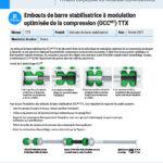 TTX-Optimized-Compression-Control-OCC-™-Stabilizer-Bar-Links-FR