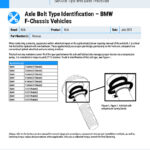 Axle-Bolt-Type-Identification-–-BMW-F-Chassis-Vehicles-EN