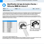 Axle-Bolt-Type-Identification-–-BMW-F-Chassis-Vehicles-FR