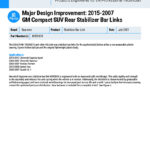 Major-Design-Improvement-2015-2007-GM-Compact-SUV-Rear-Stabilizer-Bar-Links-EN