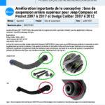 Major-Design-Improvement-2017-2007-Jeep-Compass-Patriot-and-2012-2007-Dodge-Caliber-Rear-Upper-Control-Arm-FR