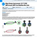 Major-Design-Improvement-2017-2008-GM-Compact-SUV-Front-Stabilizer-Bar-Links-EN