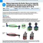 Major-Design-Improvement-2019-2013-Cadillac-ATSCTS-2019-2016-Chevrolet-Camaro-Front-Stabilizer-Bar-Links-ES
