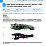 Major-Design-Improvement-2019-2013-Nissan-Infiniti-SUV-Rear-Lower-Forward-Control-Arms-EN