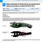 Major-Design-Improvement-2019-2013-Nissan-Infiniti-SUV-Rear-Lower-Forward-Control-Arms-ES