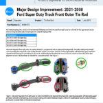 Major-Design-Improvement-2021-2008-Ford-Super-Duty-Truck-Front-Outer-Tie-Rod-EN