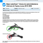 Major-LaborSaver-2018-2005-Toyota-and-Lexus-Full-Size-Sedan-Front-Lower-Control-Arms-ES