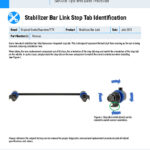 Stabilizer-Bar-Link-Stop-Tab-Identification-EN