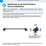 Stabilizer-Bar-Link-Stop-Tab-Identification-FR
