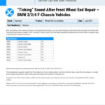 Ticking-Sound-After-Front-Wheel-End-Repair-–-BMW-234-F-Chassis-Vehicles-EN