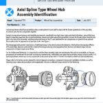 Axial-Spline-Type-Wheel-Hub-Assembly-Identification-EN