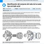 Axial-Spline-Type-Wheel-Hub-Assembly-Identification-ES