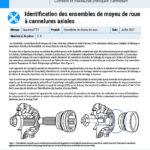 Axial-Spline-Type-Wheel-Hub-Assembly-Identification-FR