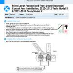 Front-Lower-Forward-and-Front-Lower-Rearward-Control-Arm-Installation-2020-2012-Tesla-Model-S-2021-2016-Tesla-Model-X-EN