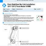 Front-Stabilizer-Bar-Link-Installation-–-2017-2012-Tesla-Model-S-RWD-EN