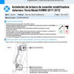 Front-Stabilizer-Bar-Link-Installation-–-2017-2012-Tesla-Model-S-RWD-ES