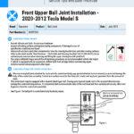 Front-Upper-Ball-Joint-Installation-2020-2012-Tesla-Model-S-EN
