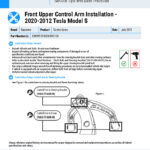 Front-Upper-Control-Arm-Installation-2020-2012-Tesla-Model-S-EN