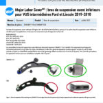 Major-Labor-Saver-2019-2010-Ford-and-Lincoln-Mid-Size-SUV-Front-Lower-Control-Arms-FR
