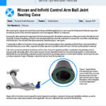 Nissan-and-Infiniti-Control-Arm-Ball-Joint-Seating-Cone-EN