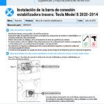 Rear-Stabilizer-Bar-Link-Installation-–-2020-2014-Tesla-Model-S-ES