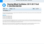 Steering-Wheel-Oscillation-2019-2017-Ford-F-250350450550-EN