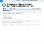 Steering-Wheel-Oscillation-2019-2017-Ford-F-250350450550-FR