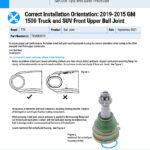 2019-2015-GM-1500-Front-Upper-Ball-Joint-Installation-Orientation-EN