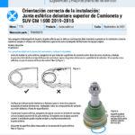 2019-2015-GM-1500-Front-Upper-Ball-Joint-Installation-Orientation-ES