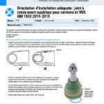 2019-2015-GM-1500-Front-Upper-Ball-Joint-Installation-Orientation-FR