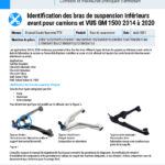 2020-2014-GM-1500-Truck-and-SUV-Front-Lower-Control-Arm-Identification-FR
