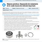 Best-Practices-Import-Vehicle-Rear-Wheel-Bearing-Repair-ES
