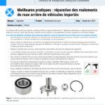 Best-Practices-Import-Vehicle-Rear-Wheel-Bearing-Repair-FR