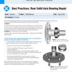 Best-Practices-Rear-Solid-Axle-Bearing-Repair-EN