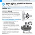 Best-Practices-Rear-Solid-Axle-Bearing-Repair-ES