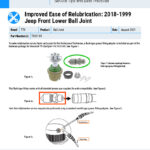 Improved-Ease-of-Relubrication-2018-1999-Jeep-Front-Lower-Ball-Joint-EN
