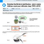 Improved-Ease-of-Relubrication-2018-1999-Jeep-Front-Lower-Ball-Joint-FR