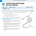 Land-Rover-Rear-Knuckle-Upper-and-Lower-Bushings-EN