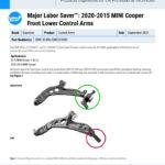 Major-Labor-Saver™-2020-2015-MINI-Cooper-Front-Lower-Control-Arms-EN
