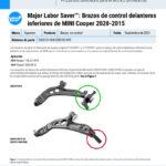 Major-Labor-Saver™-2020-2015-MINI-Cooper-Front-Lower-Control-Arms-ES