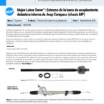 Major-Labor-Saver™-Jeep-Compass-MP-Front-Inner-Tie-Rod-End-ES