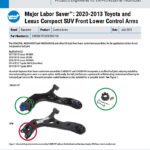 Major-Labor-Saver-2020-2013-Toyota-and-Lexus-Compact-SUV-Front-Lower-Control-EN