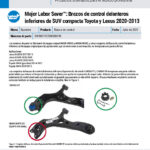 Major-Labor-Saver-2020-2013-Toyota-and-Lexus-Compact-SUV-Front-Lower-Control-ES