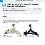 Volvo-S60-and-V70-P2-Chassis-Front-Lower-Control-Arm-Identification-EN
