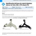 Volvo-S60-and-V70-P2-Chassis-Front-Lower-Control-Arm-Identification-ES